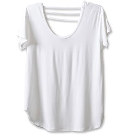 KAVU Cozumel Short Sleeve Top