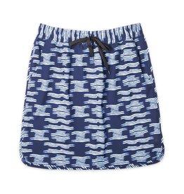 KAVU Women's Ixtapa Skirt
