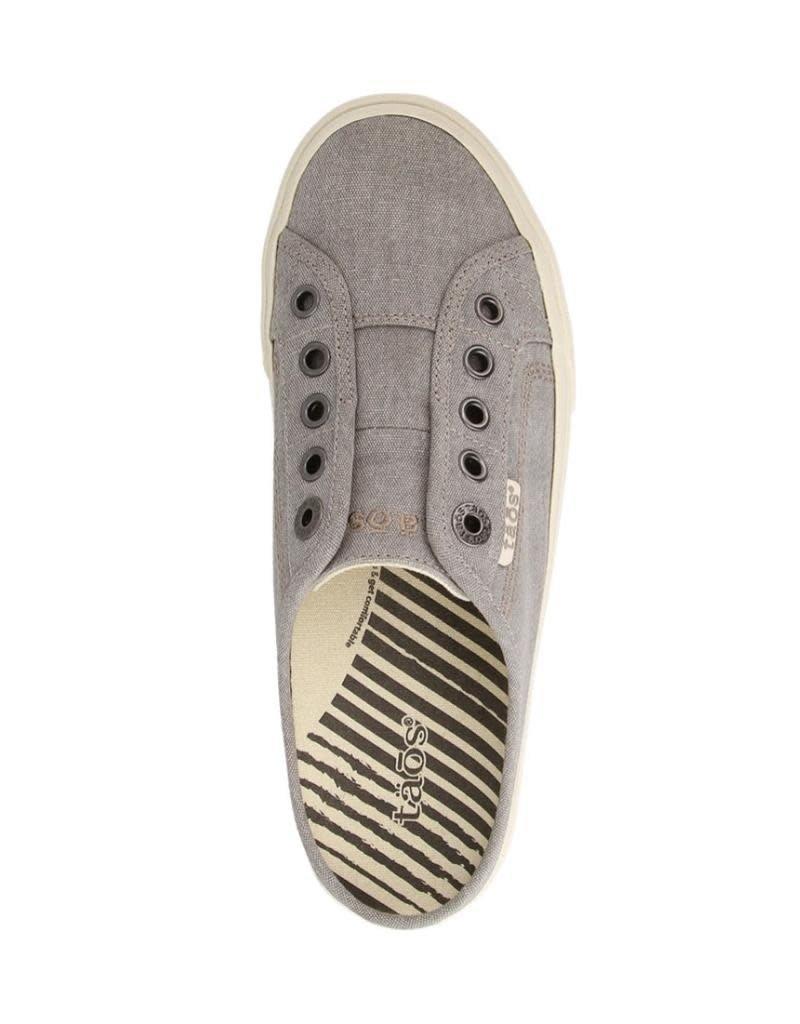 taos Women's EZ Soul Sneaker