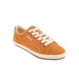 taos Women's Star Sneaker