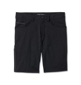 Royal Robbins Men's Alpine Tour Short