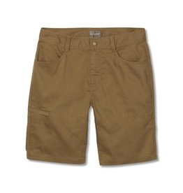 Royal Robbins Men's Bearing Short