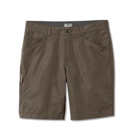 Royal Robbins Men's Convoy Utility Short