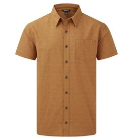 Sherpa Adventure Gear Sikeka Shirt