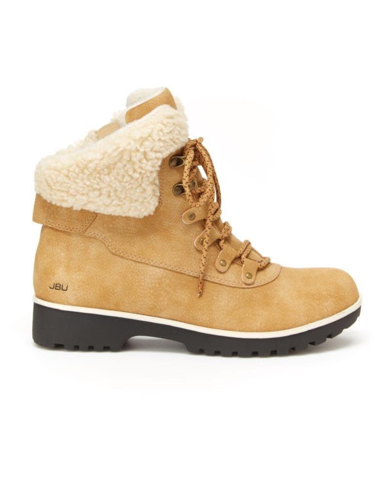 JBU Women's Redrock Boots