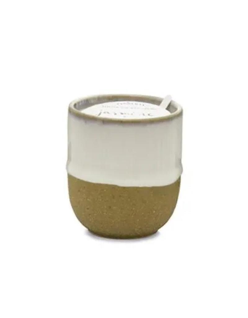 Paddywax Kin Candle
