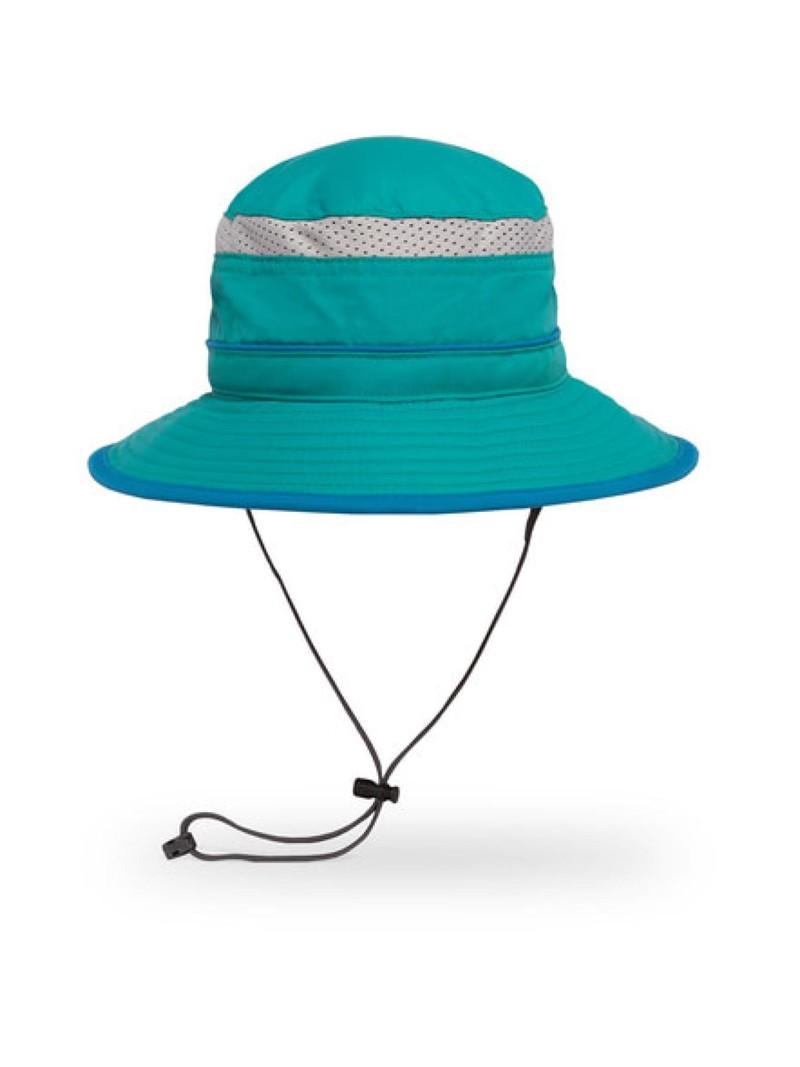 Sunday Afternoons Kids' Fun Bucket Hat