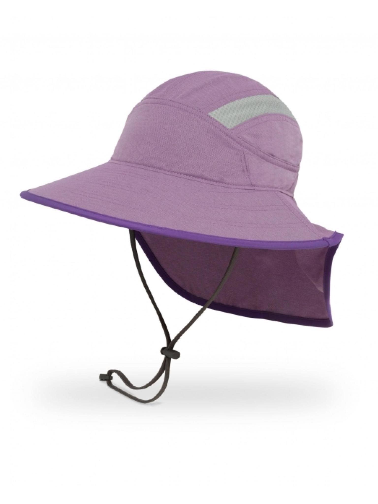 Sunday Afternoons Kids' Ultra Adventure Hat