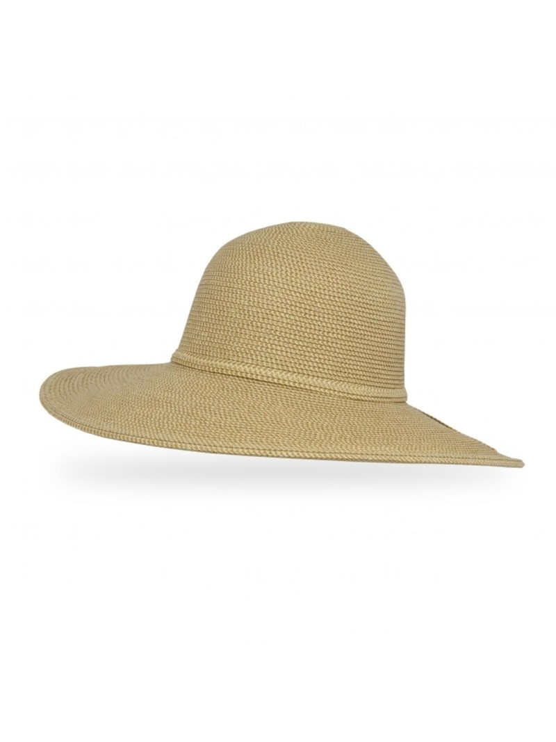 Sunday Afternoons Riviera Hat Natural