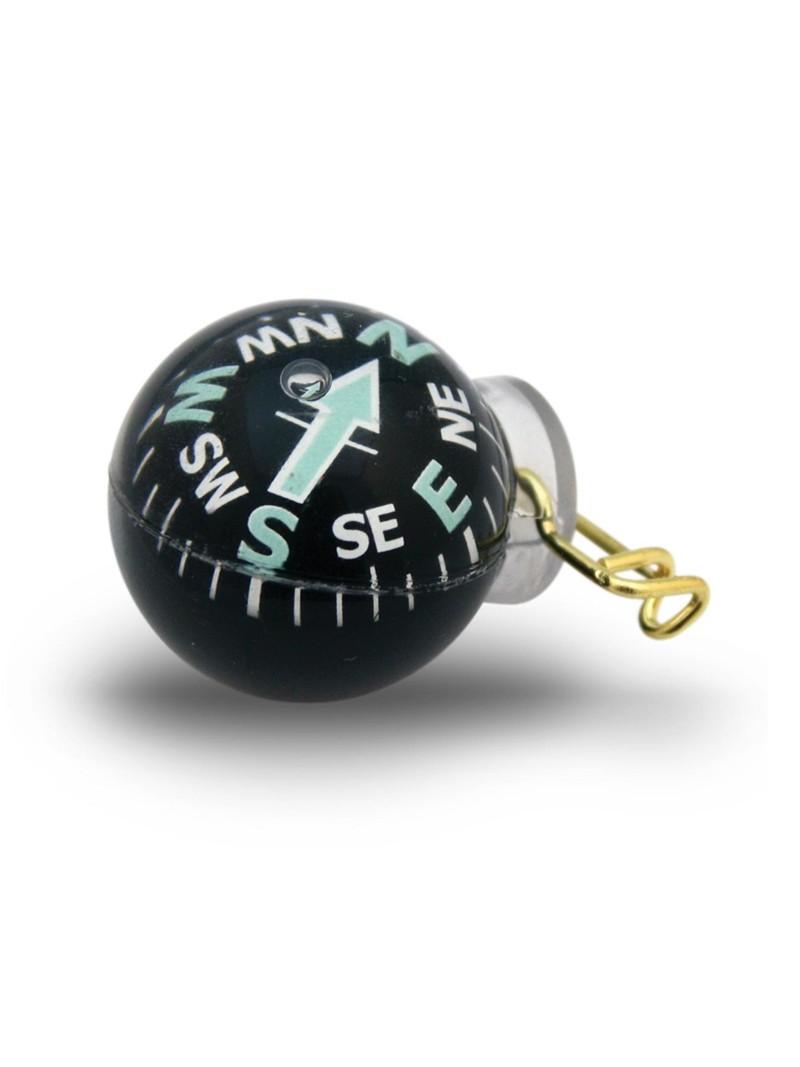 Coghlan's Pin-On Compass