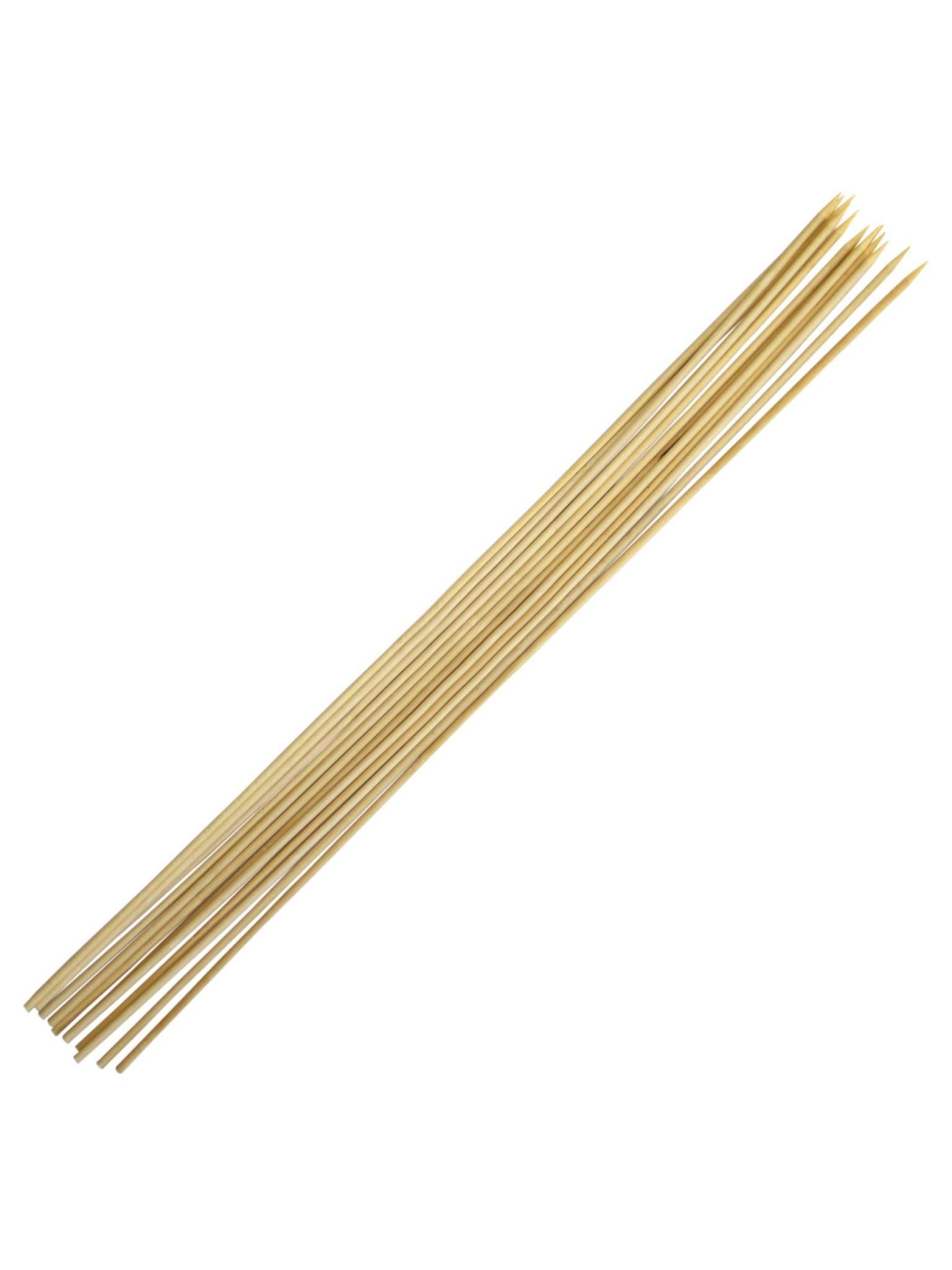 Coghlan's Bamboo Roasting Sticks