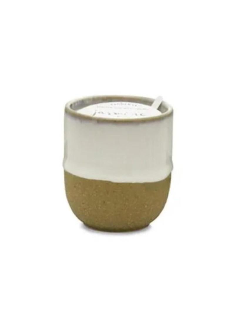 Paddywax Kin Candle 6 oz