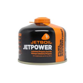 Jetboil JetPower Fuel 230gm