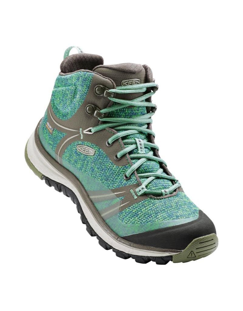 Keen Women's Terradora Mid Hiker