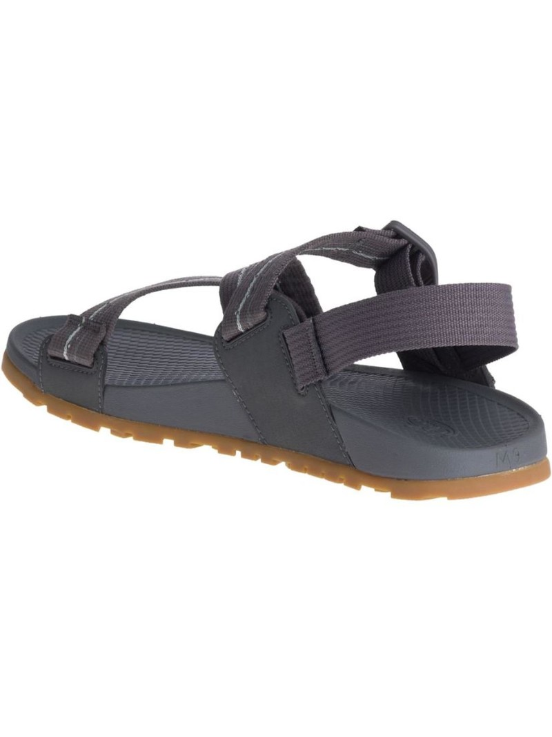 Chaco Men's Lowdown Sandal