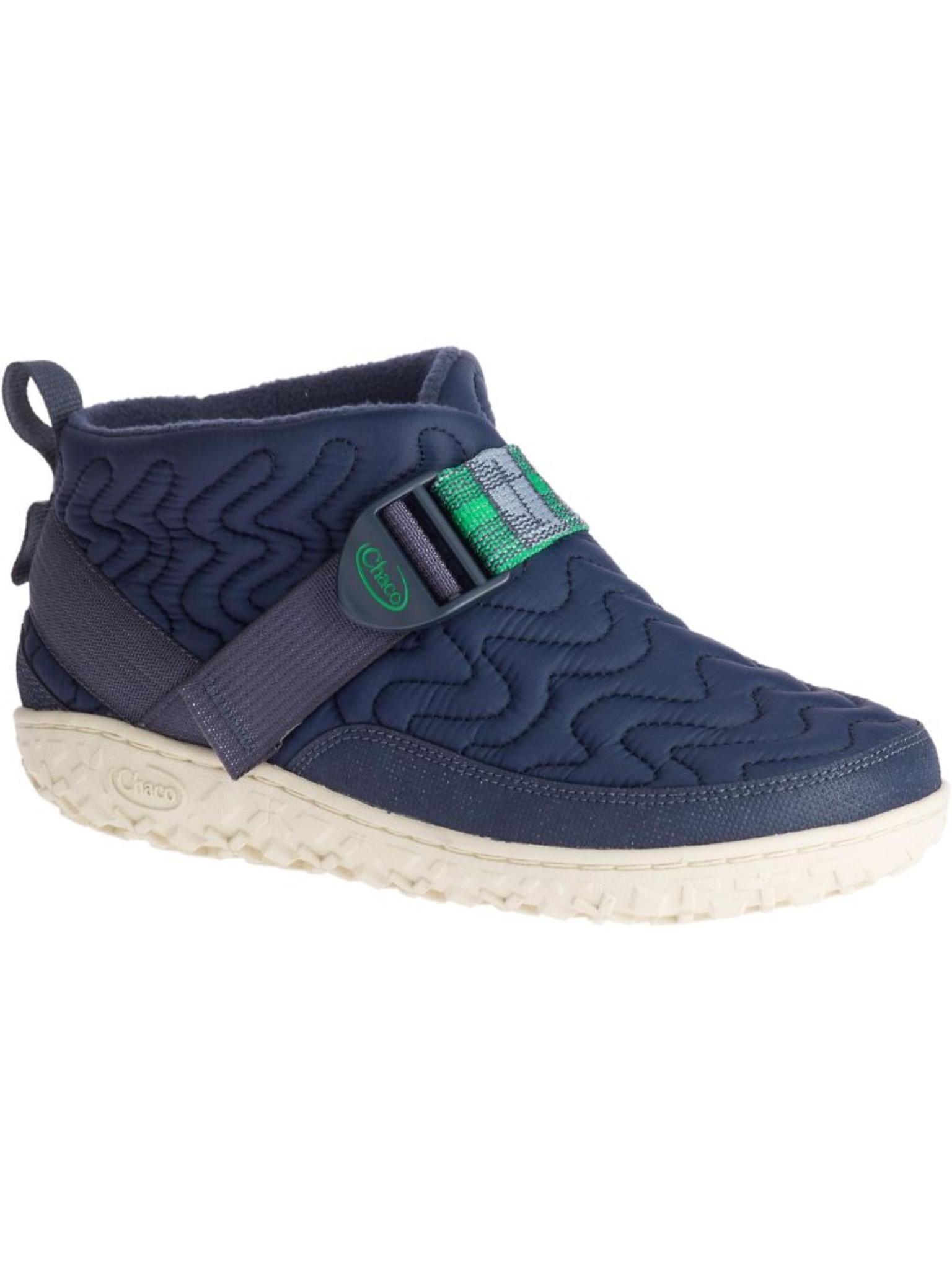 Chaco Women's Ramble Shoe