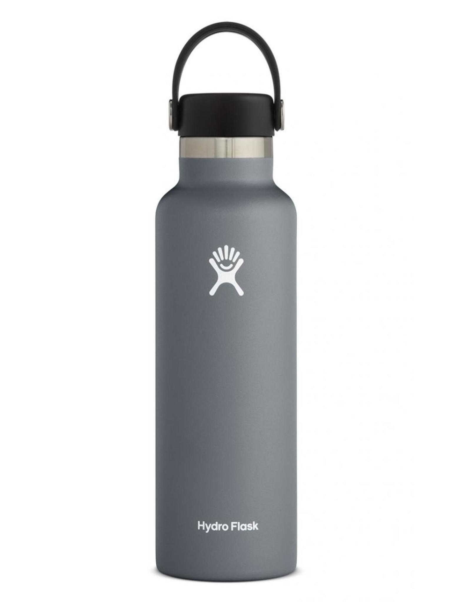 Hydro Flask 21 Oz Waterbottle with Flex Cap