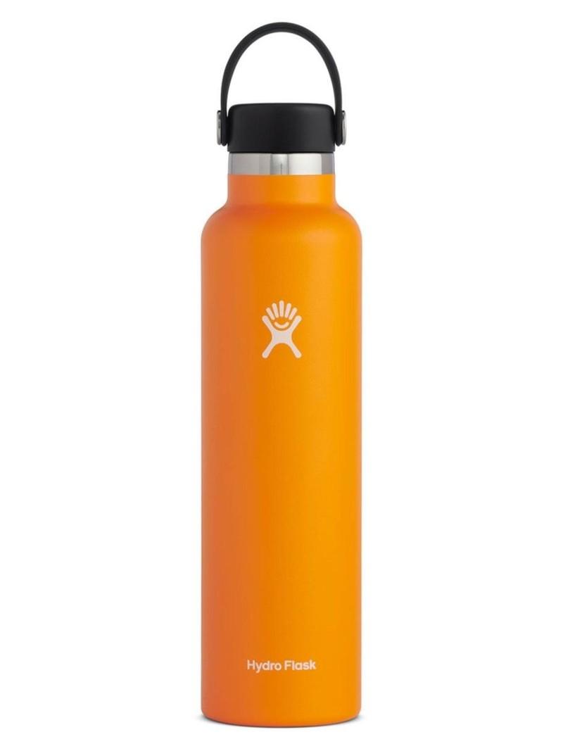 Hydro Flask 24 Oz Standard Waterbottle with Flex Cap