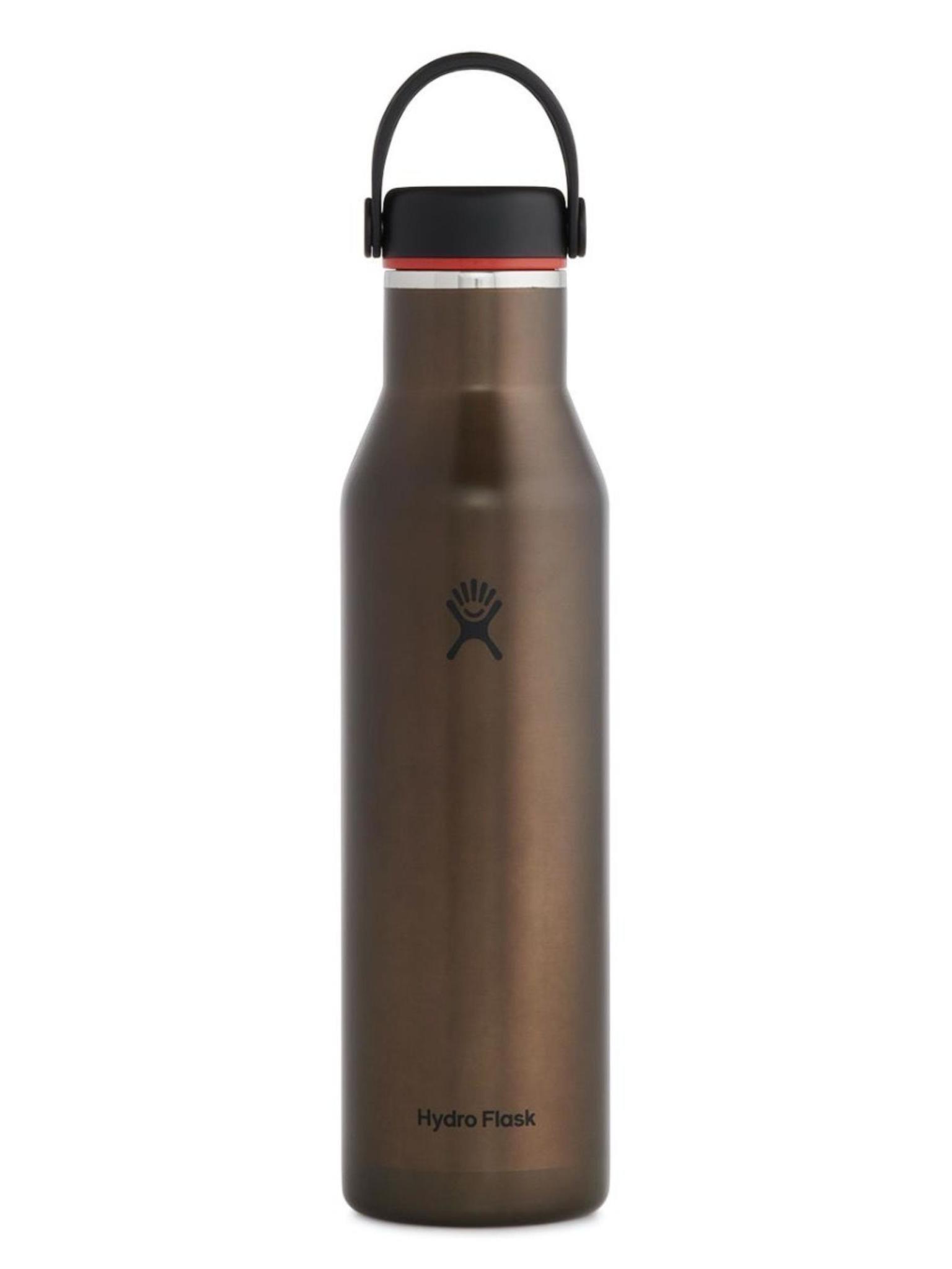 Hydro Flask 21 Oz Lightweight Waterbottle with Flex Cap