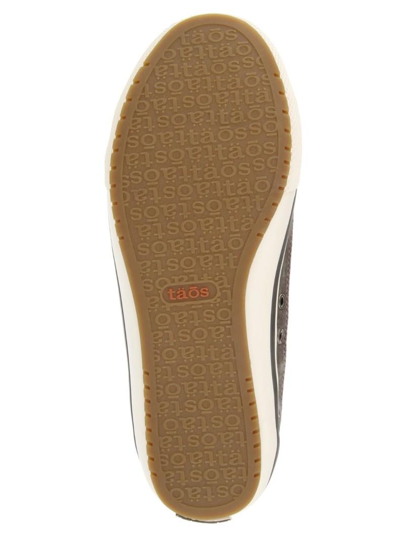 taos Women's Moc Star Sneaker