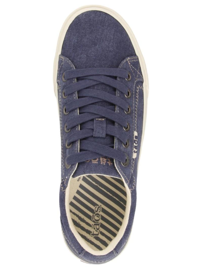 taos Women's Plim Soul Sneaker