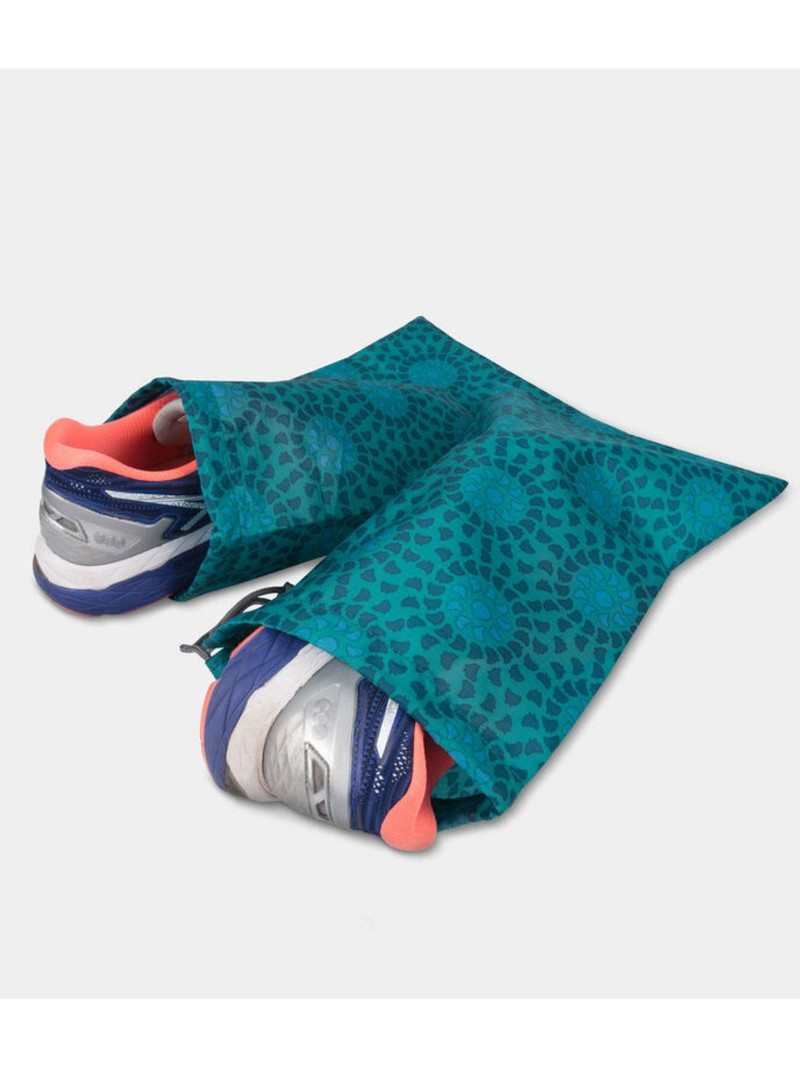 Travelon Shoe Covers, 2 pairs