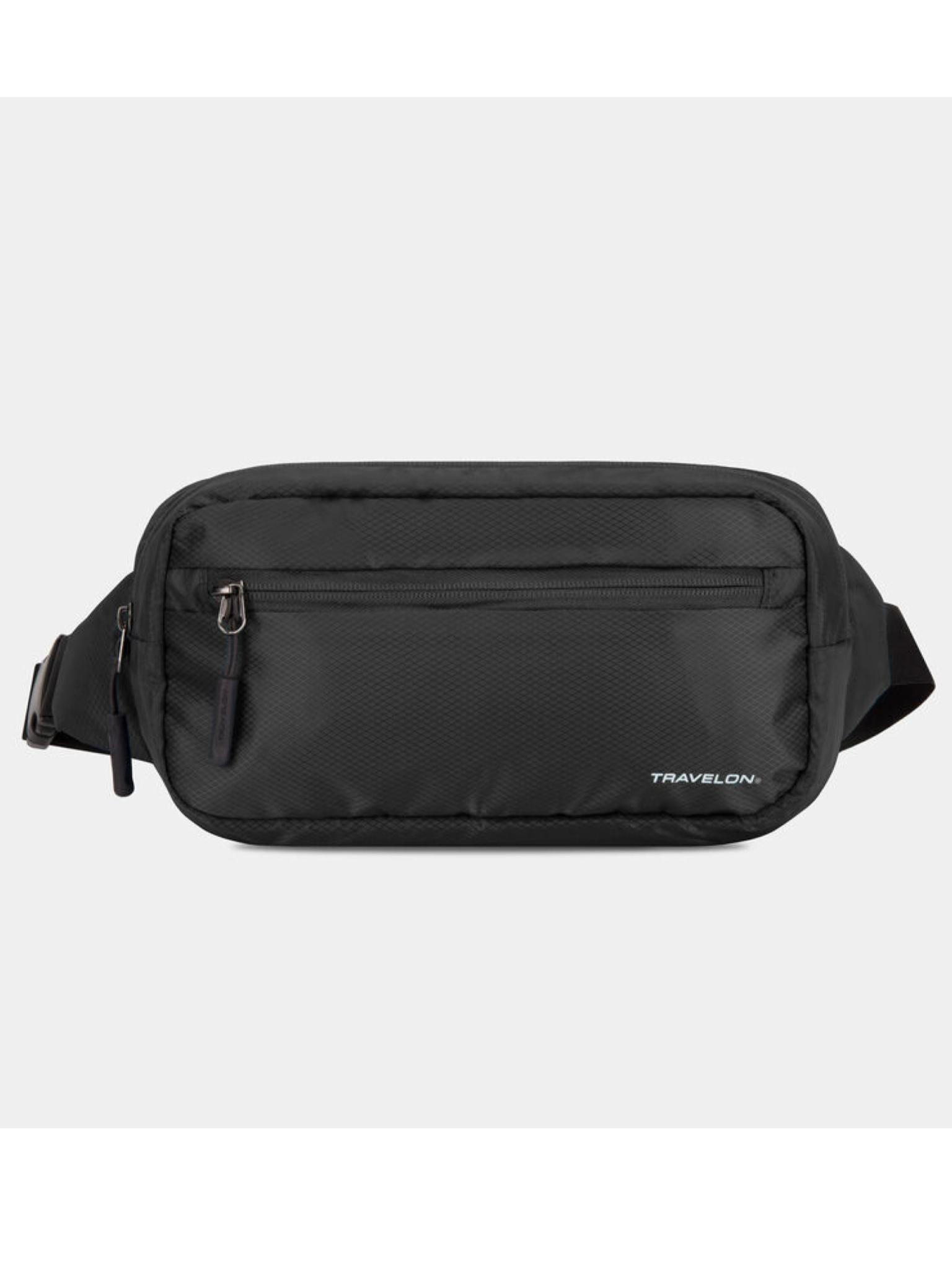 Travelon Convertible Sling/Waistpack