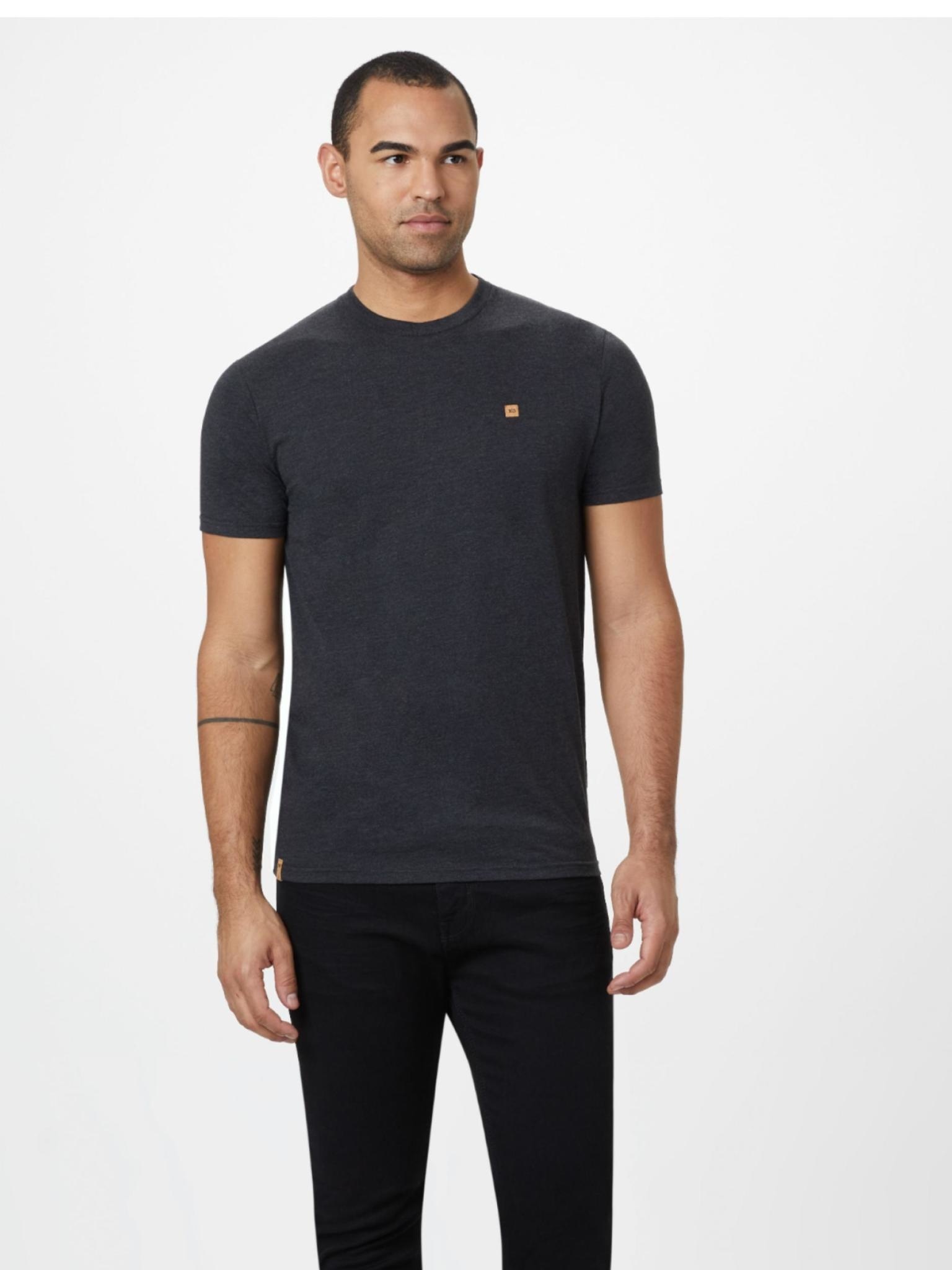 Tentree Men's Treeblend Classic T-Shirt