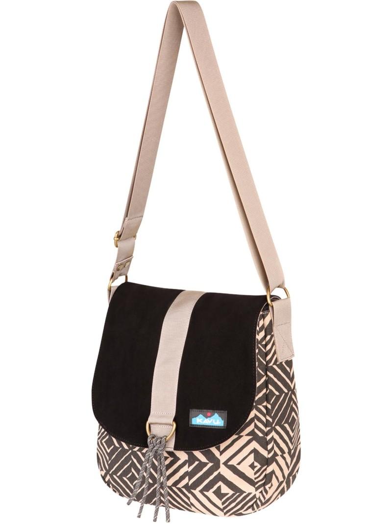 KAVU Wayfare Mini Bag
