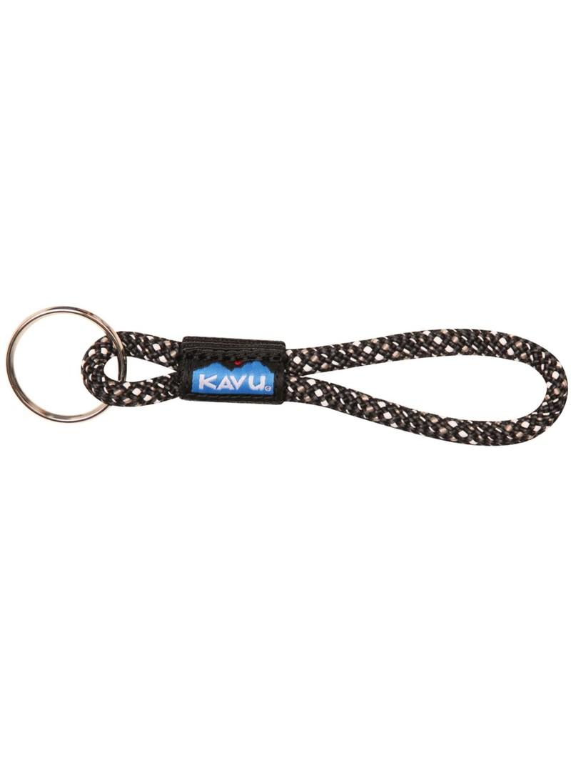 KAVU Rope Keychain