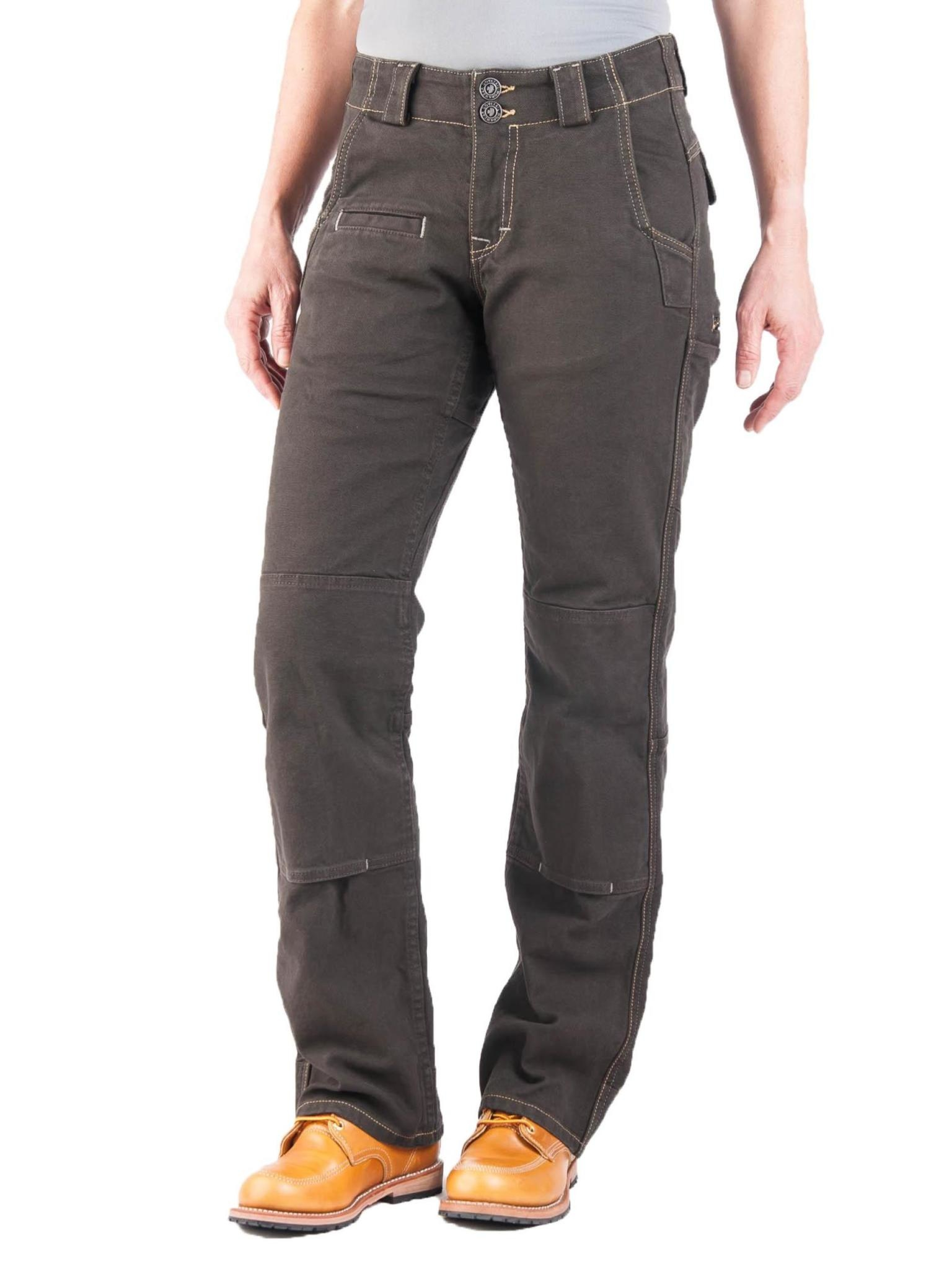 Dovetail Day Construct Pants