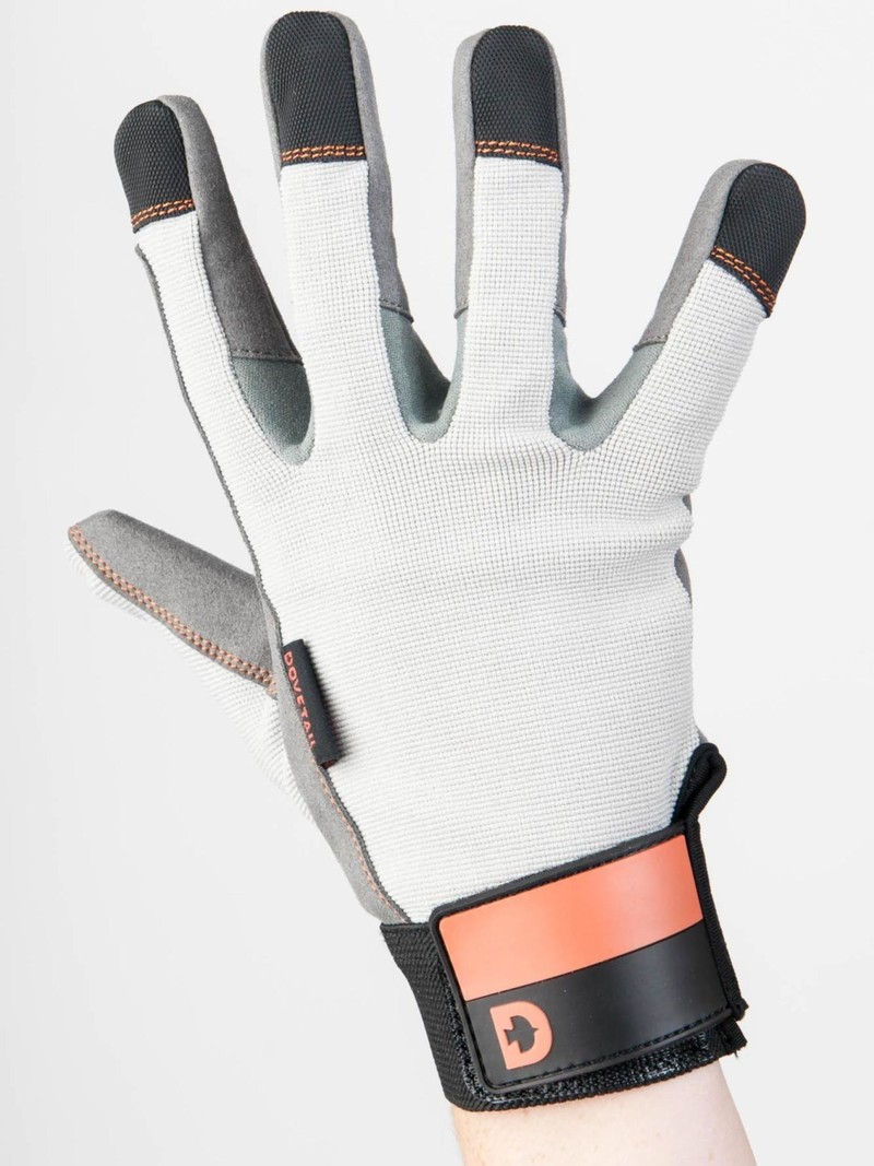 Dovetail Women's Multi-Purpose Work Glove