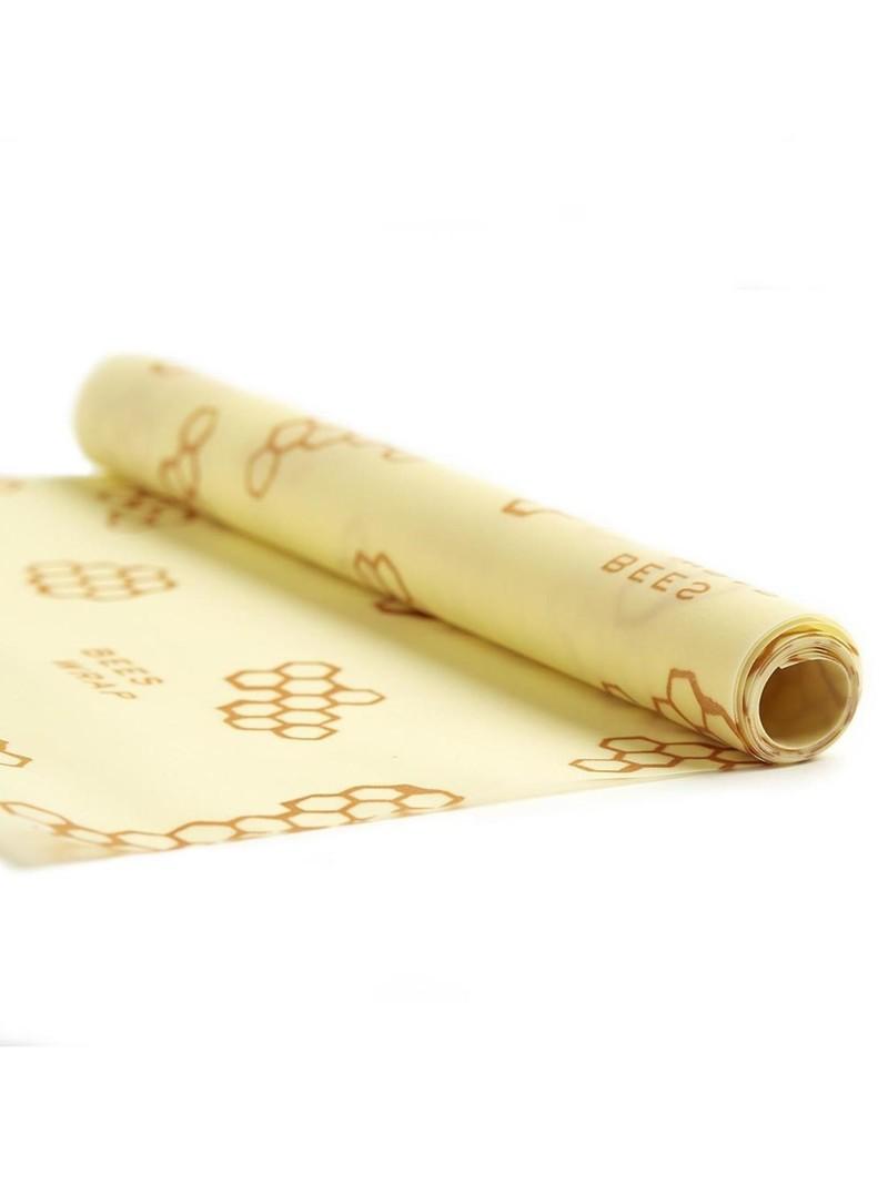 Bee's Wrap Wrap Roll