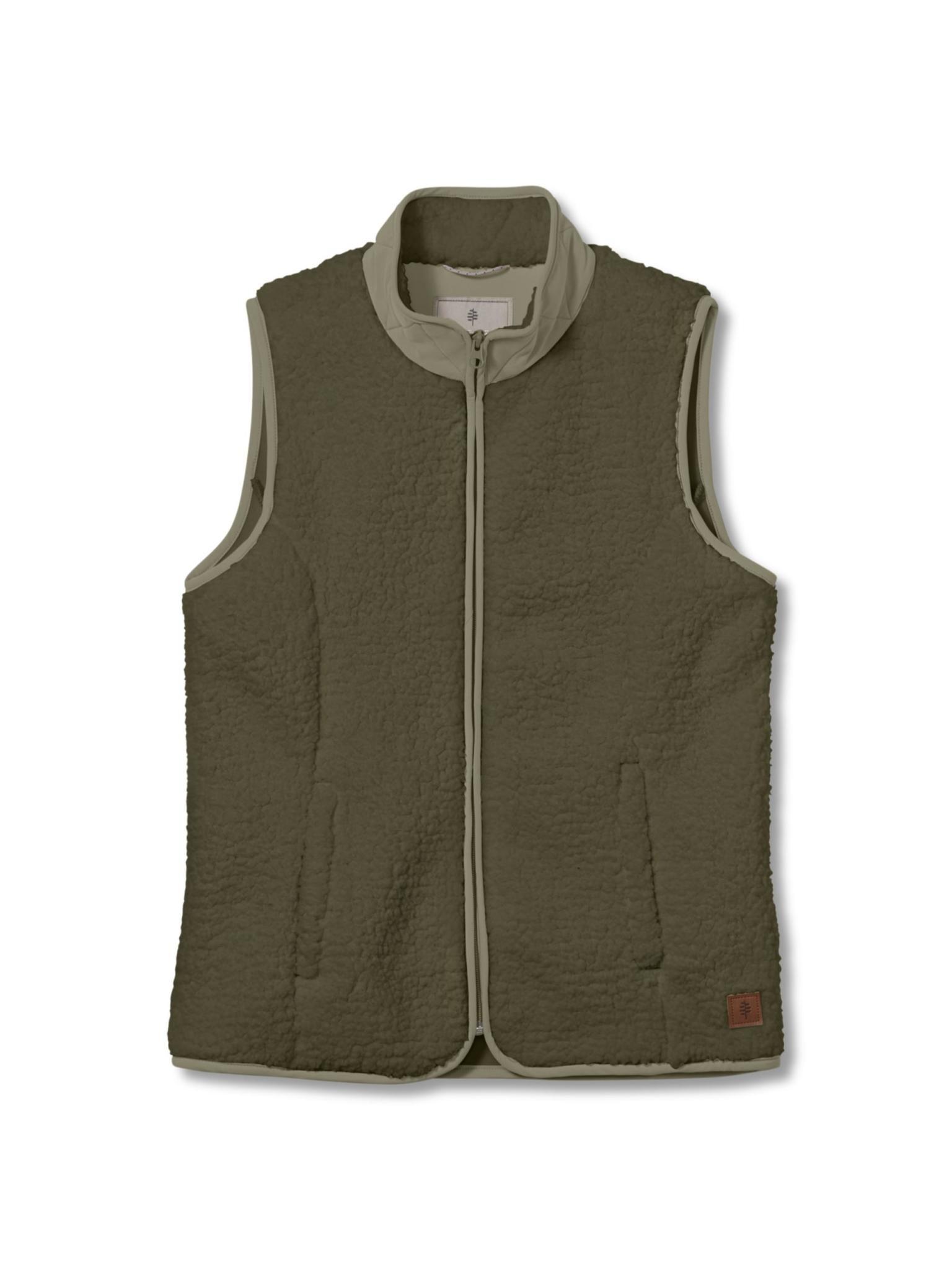 Royal Robbins Women's Urbanesque Vest