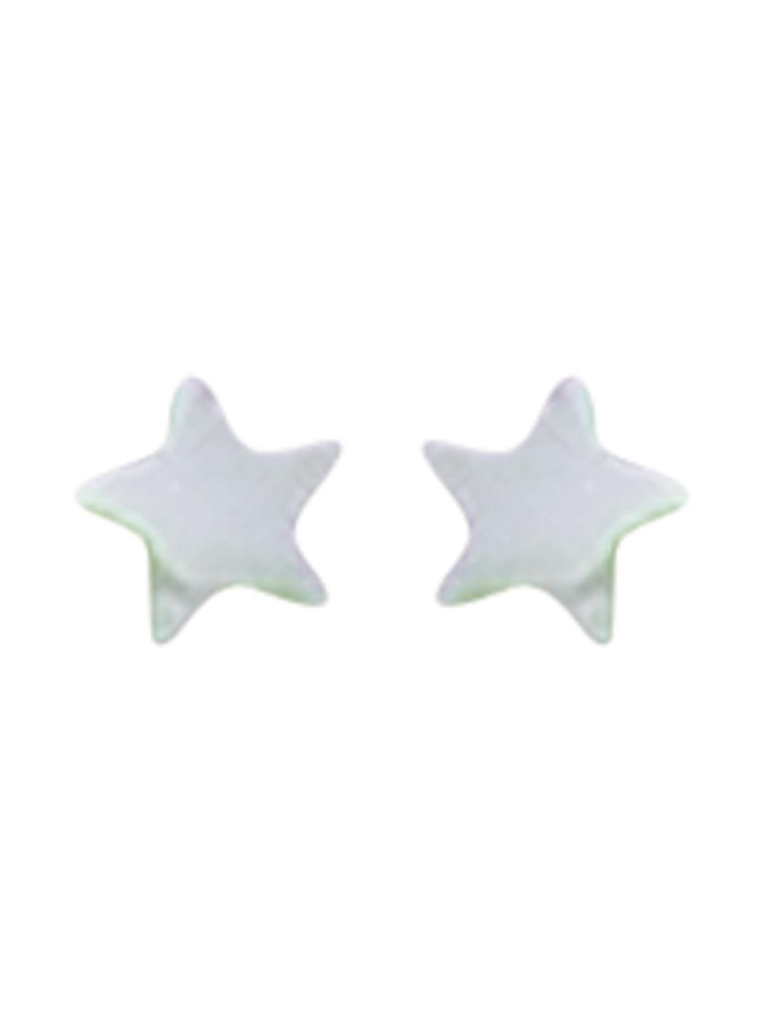 Acomo Jewelry Star Stud Earring