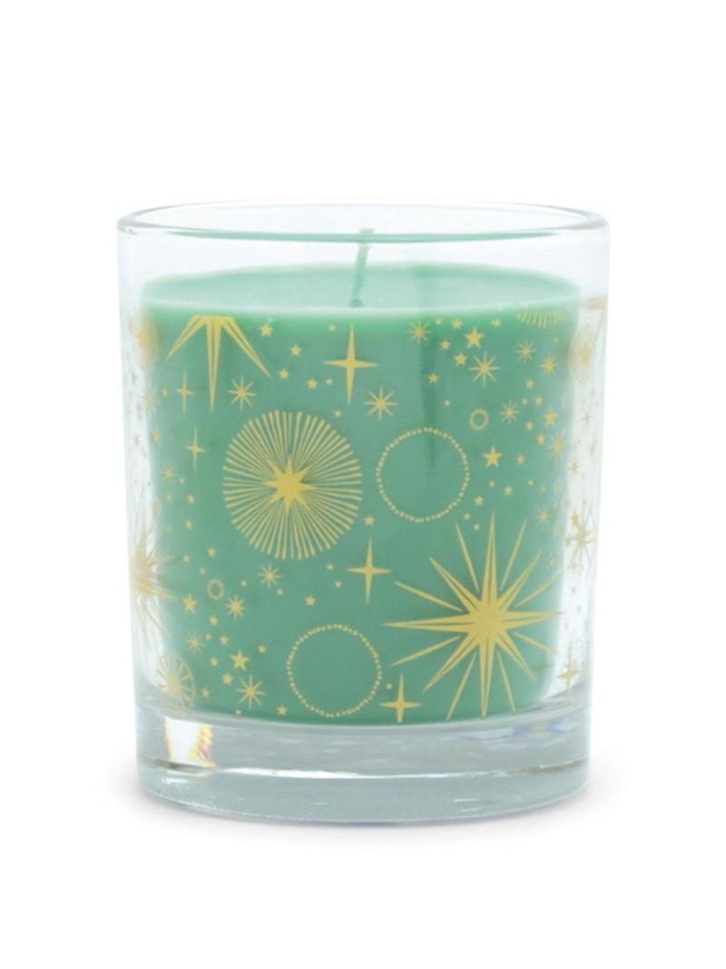 Paddywax Wonder 7 oz Candle