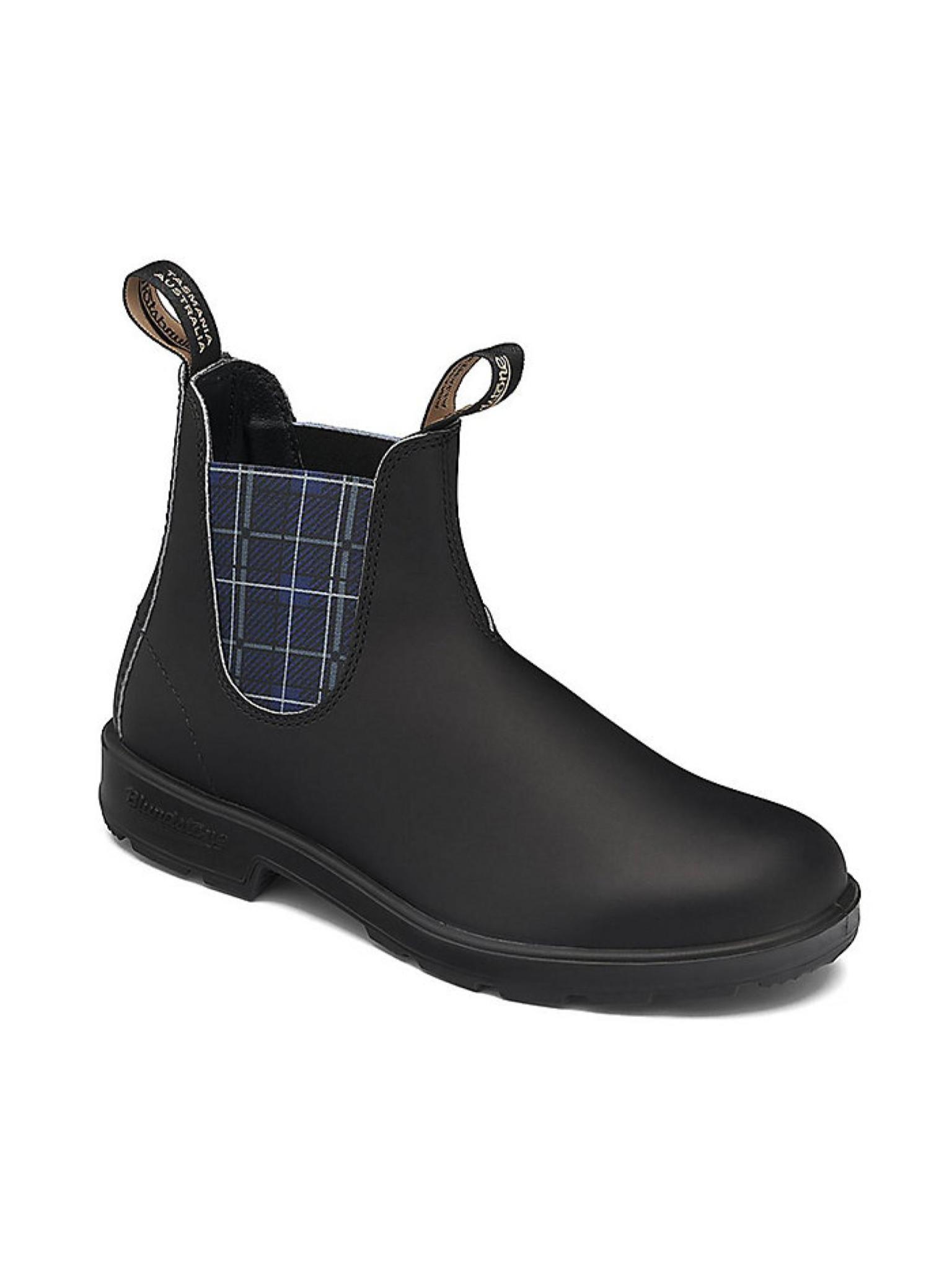 Blundstone Women's Original 2102 Chelsea Boot