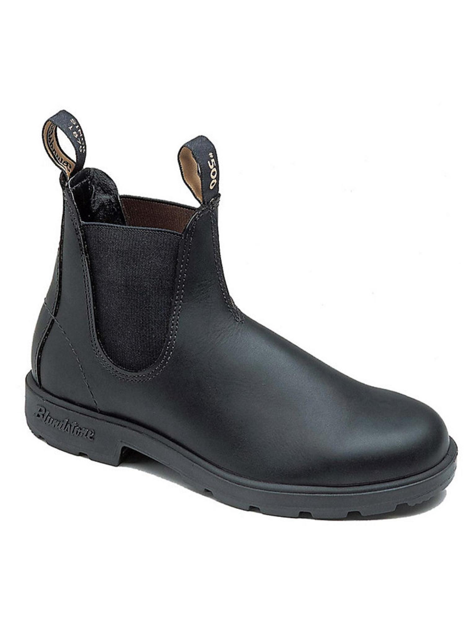 Blundstone Men's Original 510 Chelsea Boot