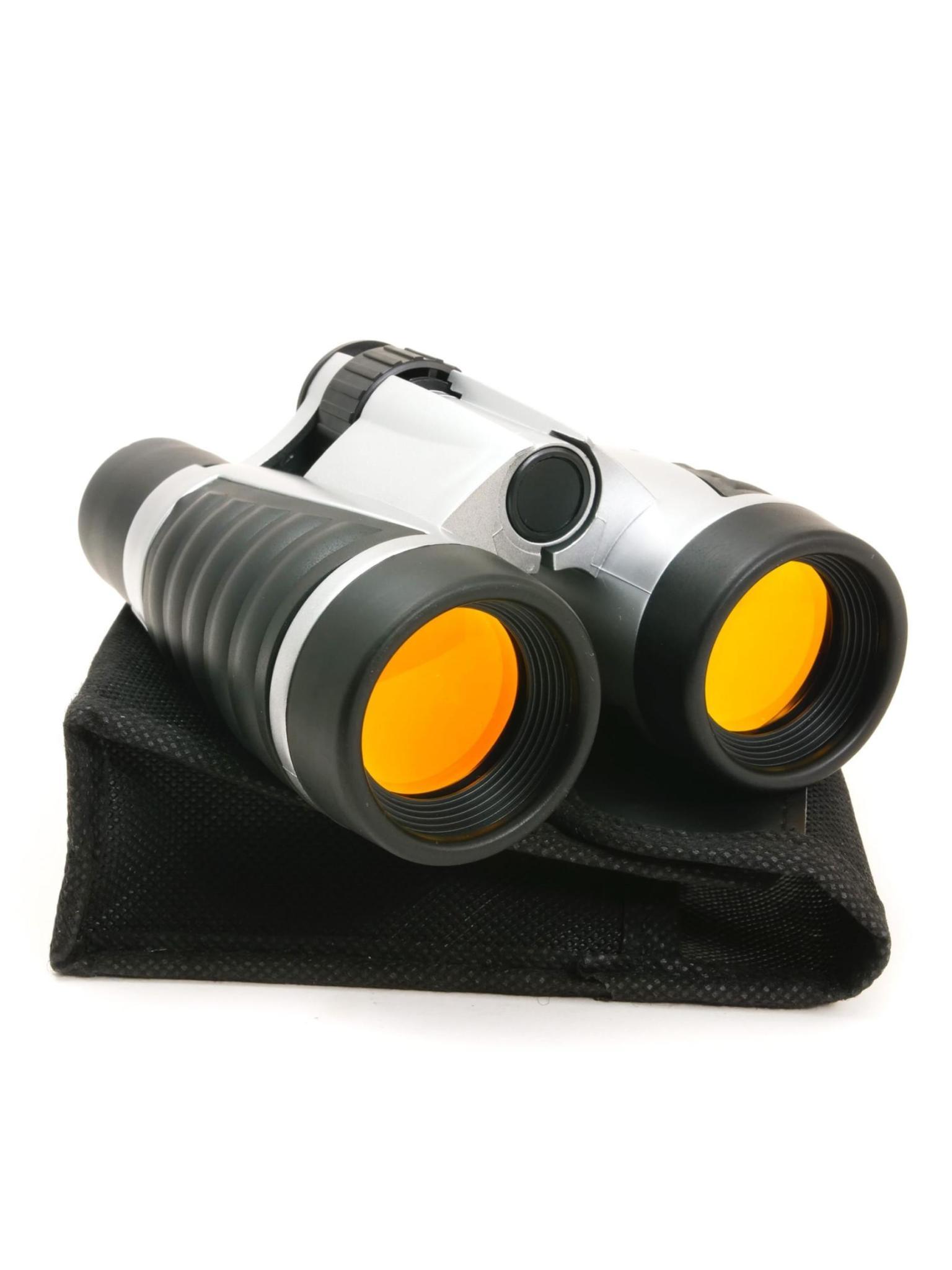 House of Marbles Junior Adventurer's Binoculars