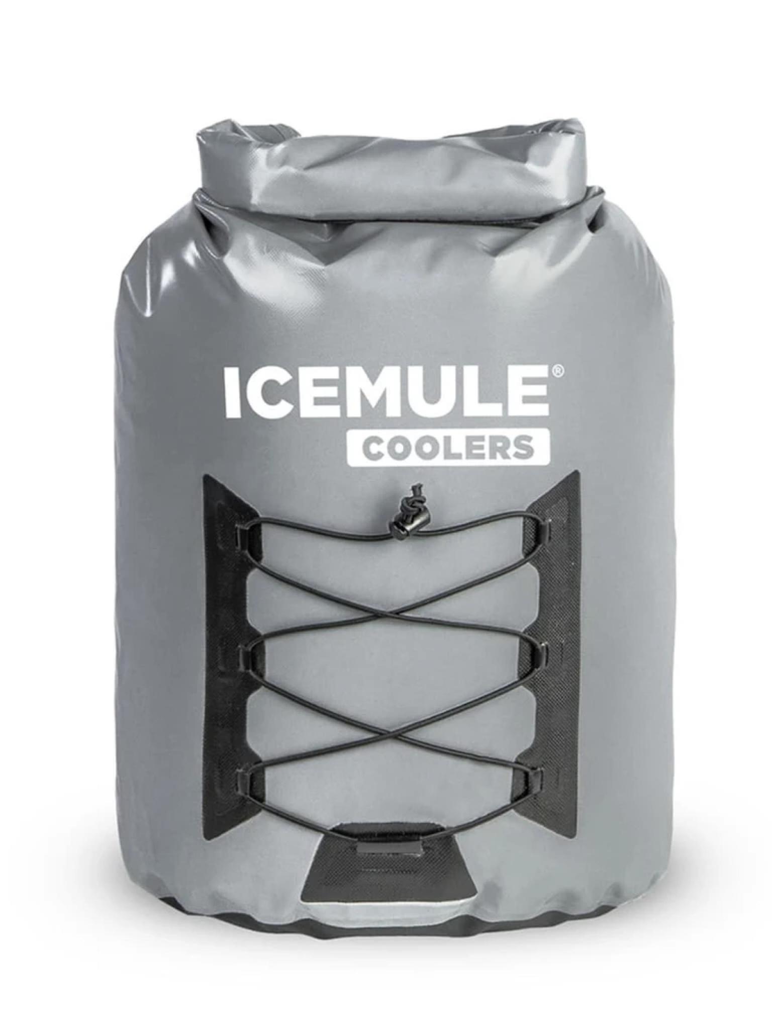 IceMule Ice Mule Pro Large 23L