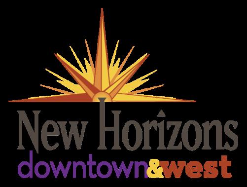 New Horizons Trading Co.
