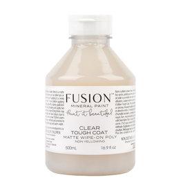 Fusion Mineral Paint Fusion: Tough Coat