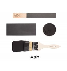 Fusion Mineral Paint Fusion: Ash