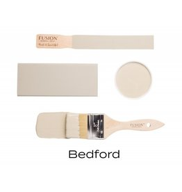 Fusion Mineral Paint Fusion: Bedford