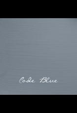 Autentico Paint Autentico Paint: Code Blue