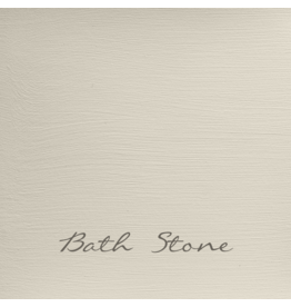 Autentico Paint Autentico Paint: Bath Stone