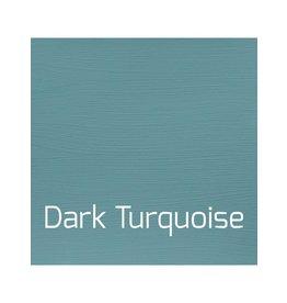 Autentico Paint Autentico Paint: Dark Turquoise
