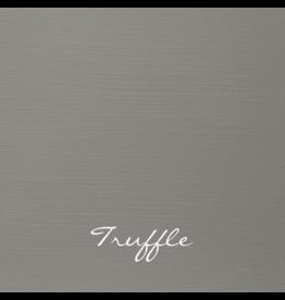 Autentico Paint Autentico Paint: Truffle