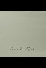 Autentico Paint Autentico Paint: Dried Moss