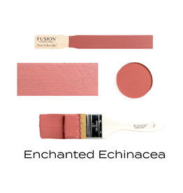 Fusion Mineral Paint Fusion: Enchanted Echinacea